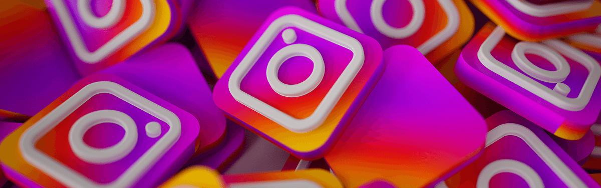 5-dicas-para-seu-instagram