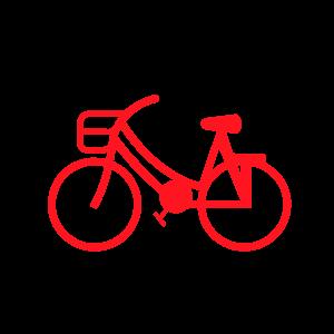 loja-de-bicicleta