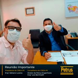 petrus-engenharia